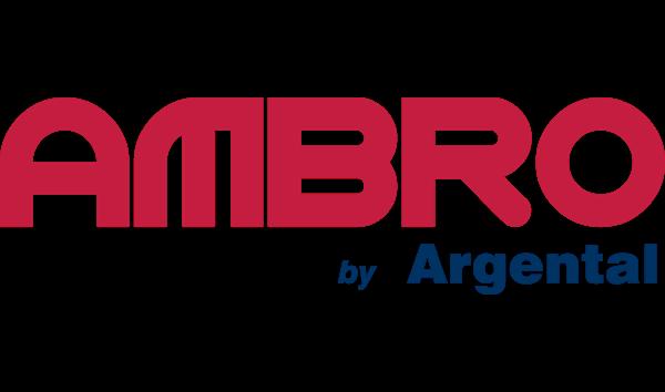 Ambro logo