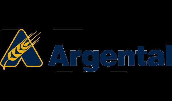 Argental logo