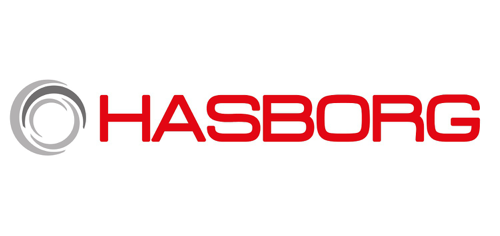 Hasborg