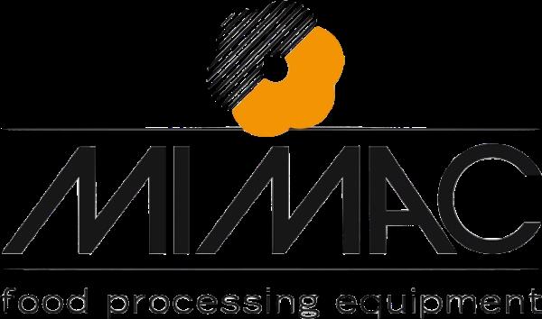 Mimac logo