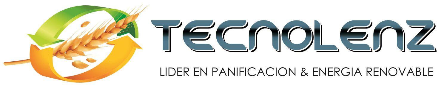 Tecnolenz-logo